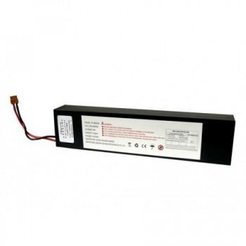 Аккумулятор для электросамокатов Kugoo LIGHT, LIGHT Pro, LIGHT Lux 6000 mah (6Ah)