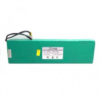 Аккумуляторная батарея для электросамоката Kugoo M4 PRO 17Ah