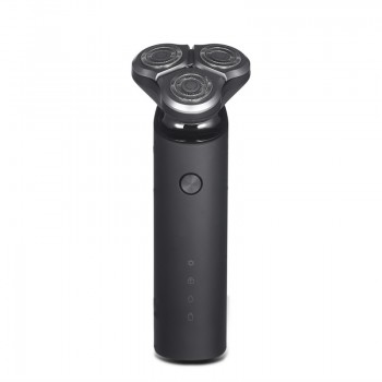 Xiaomi MiJia Electric Shaver (Black)