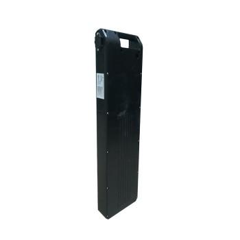 Батарея для CityCoco LUX 60В/12 Ач