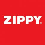 Zippy Boards