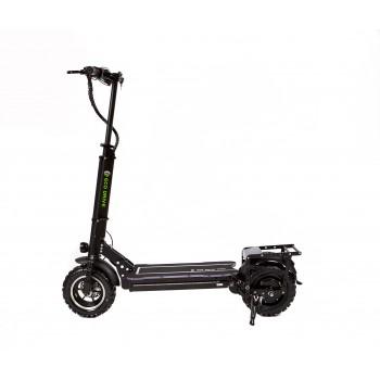 Электросамокат Eco Drive Titan 1500 W