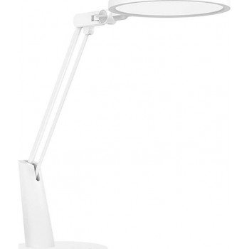 Настольная лампа Xiaomi yeelight serene eye-friendly desk lamp white
